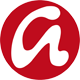 logo animsa