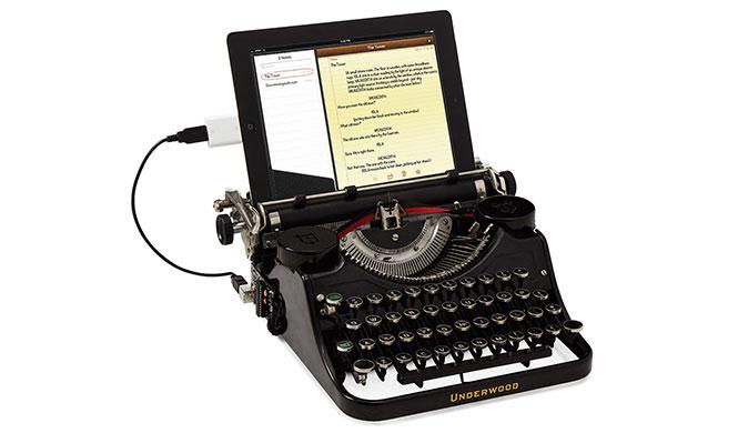maquina-escribir-usb-p