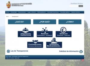transparencia_egues