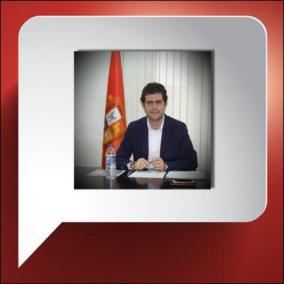 bocadillo_altsasu_alcalde
