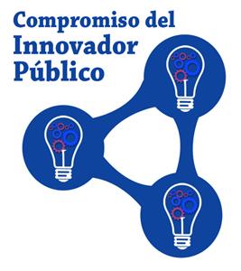 compromisos_innovador