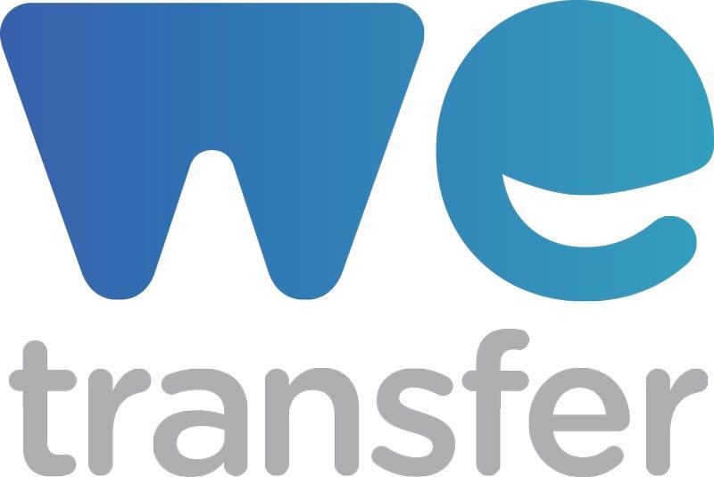 37_wetransfer
