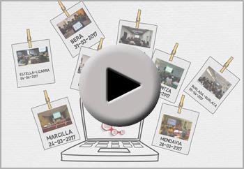 video_admin_elec