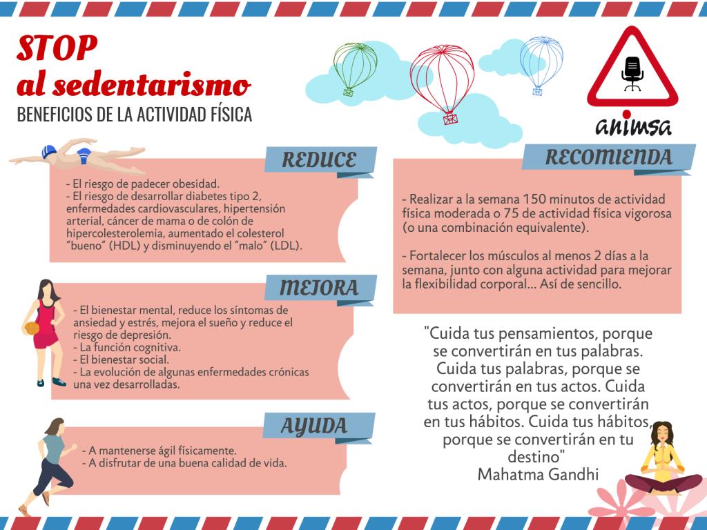 stop_sedentarismo_v3