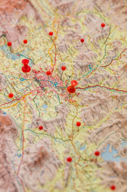 MapaLocalizaciones_p_jpg