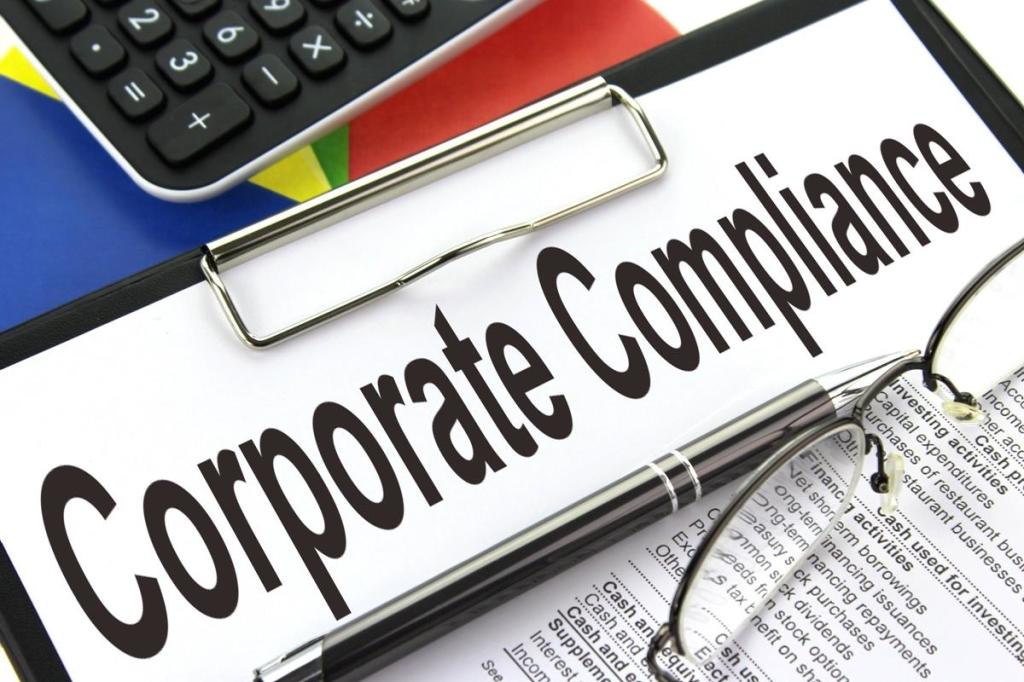 55_corporate